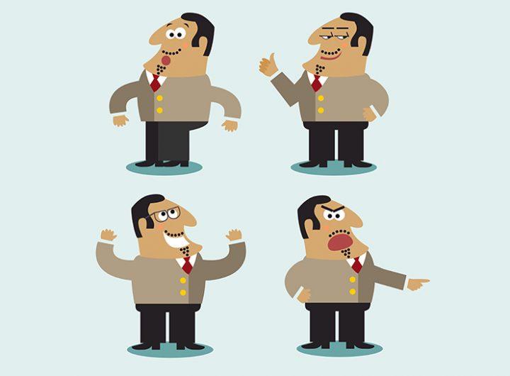 Inteligência emocional no trabalho. Como aplicar?