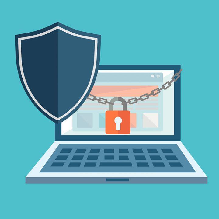 A importância de sempre estar por dentro das politicas de segurança do seu programa de e-mails.