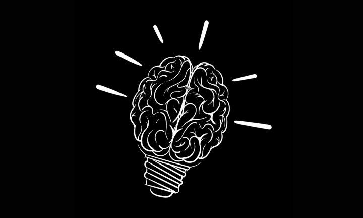 Aplicativos que ajudam a exercitar seu cérebro