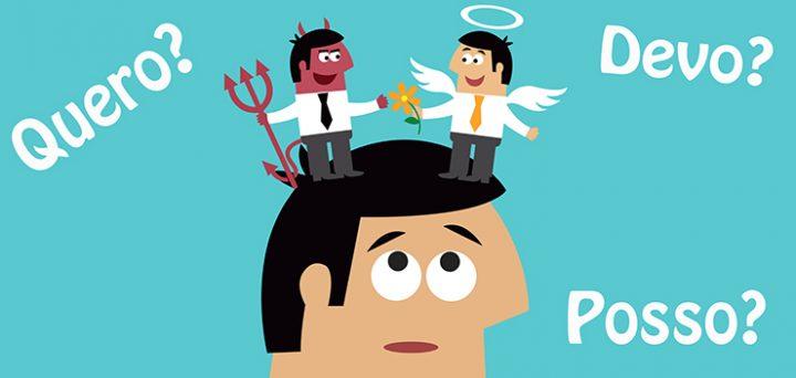 A importância da Ética no Trabalho