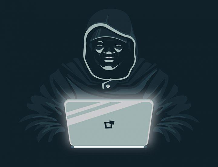 Atente-se a Segurança dos seu E-mails