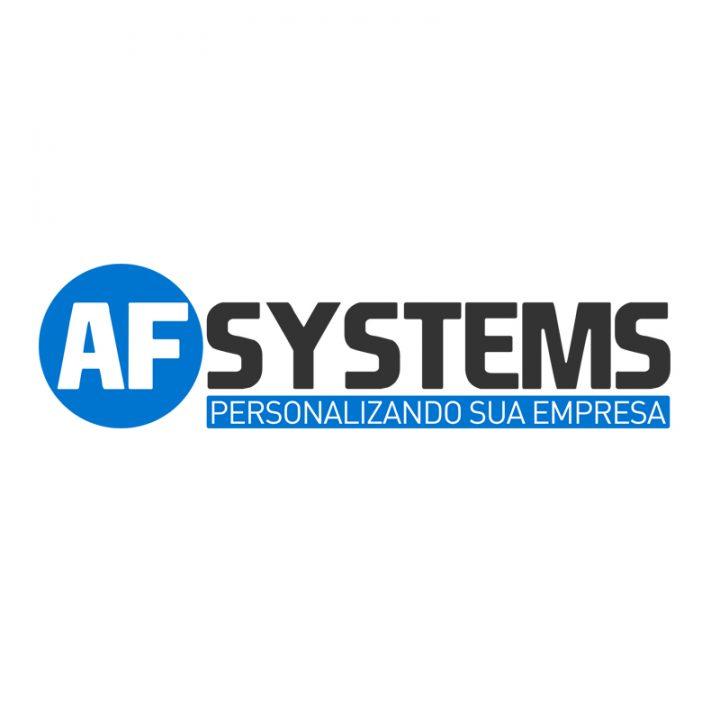 Comunicado – AF Systems