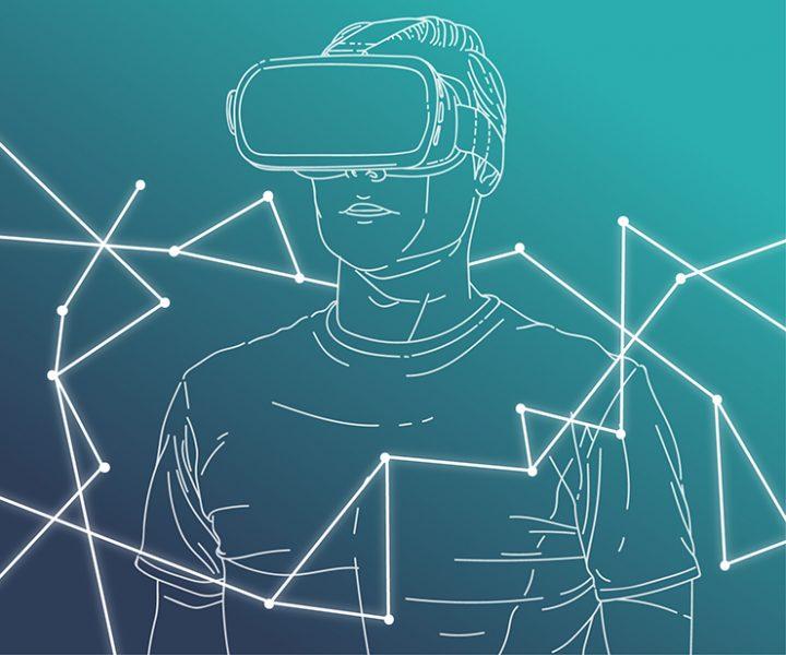 Microsoft quer trazer realidade mista para compras online