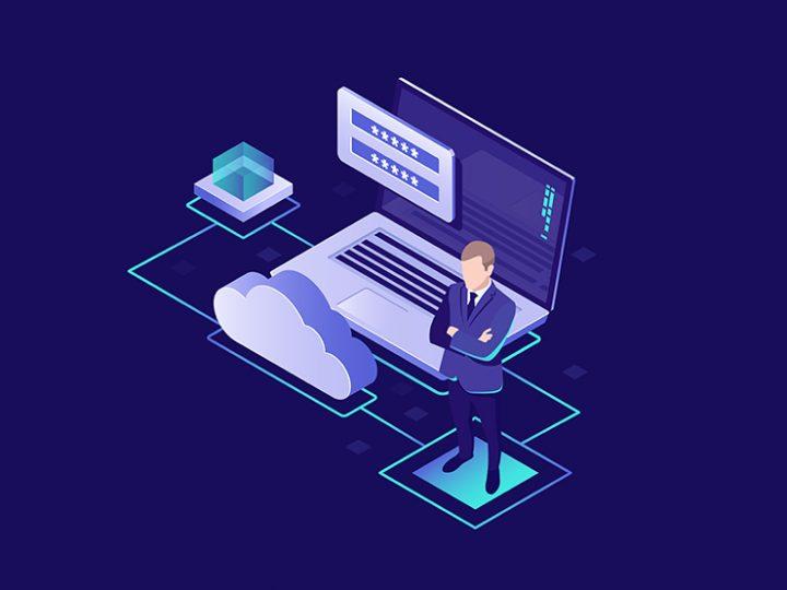 Tecnologia automatizada será a tendência de Cloud service em 2019
