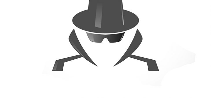 Ataques de Hackers mais comum de 2018