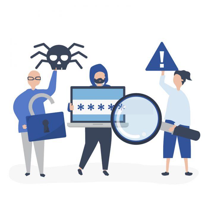 Novo malware que ataca computadores da Apple se esconde dentro de imagem