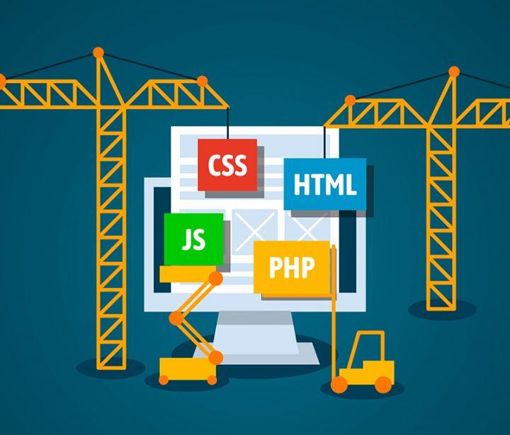 PHP, Você sabe o que é?