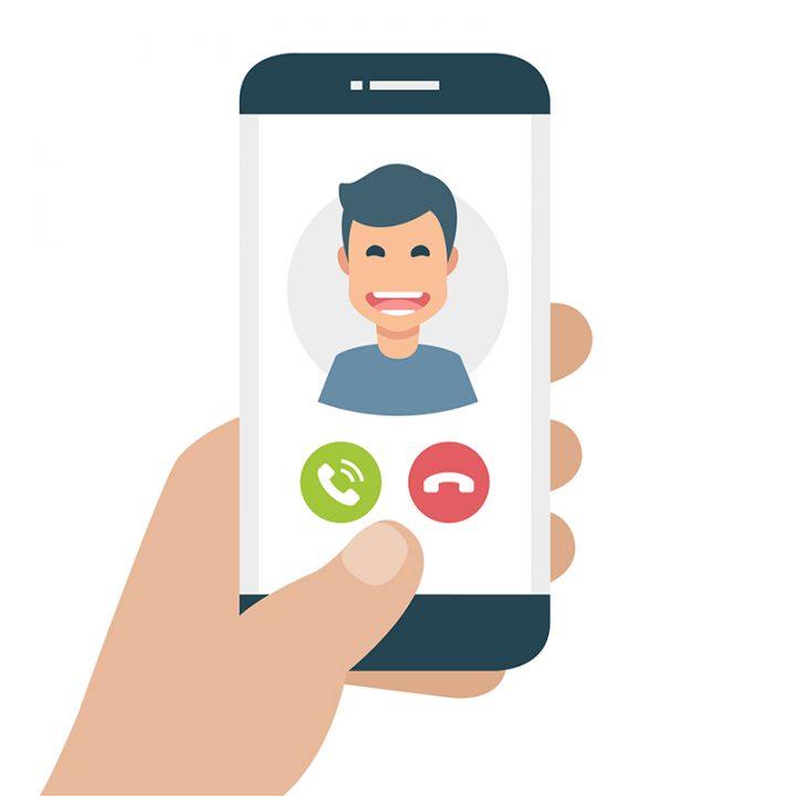 O Google Assistente está expandindo o suporte multilíngue e de recursos por telefone