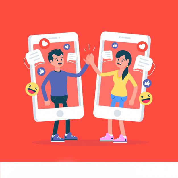 O que são Aplicativos Mobiles?