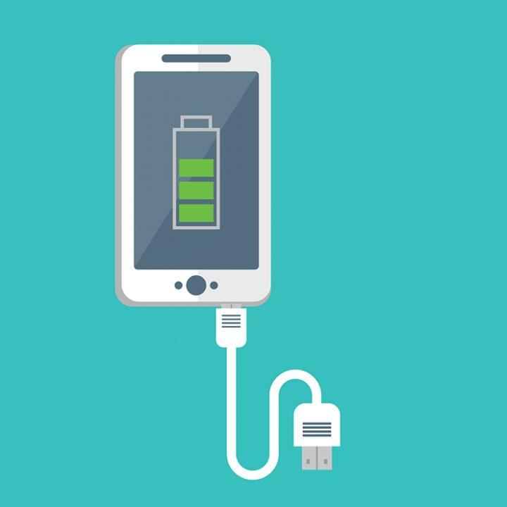 Inteligência artificial pode ajudar na criação de baterias mais duradouras