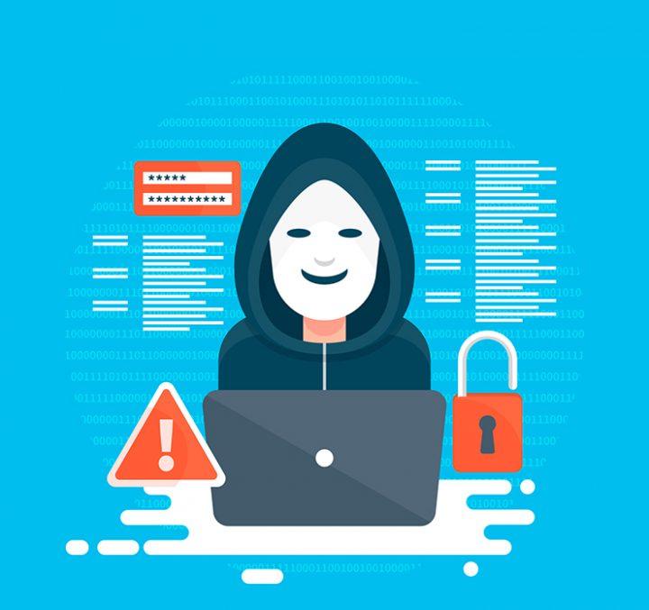 Falha no Internet Explorer permite que hackers roubem arquivos de um PC