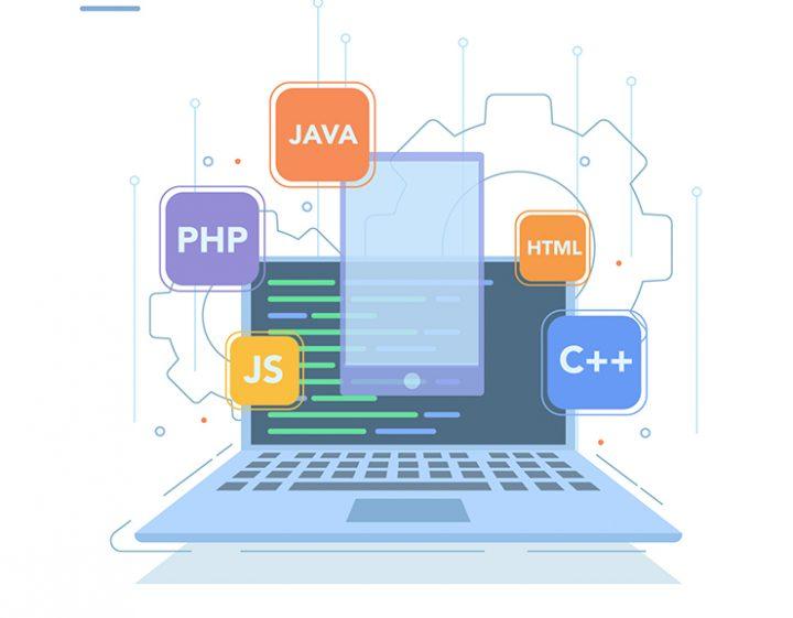 Você sabe qual é a diferença entre Software e hardware ?