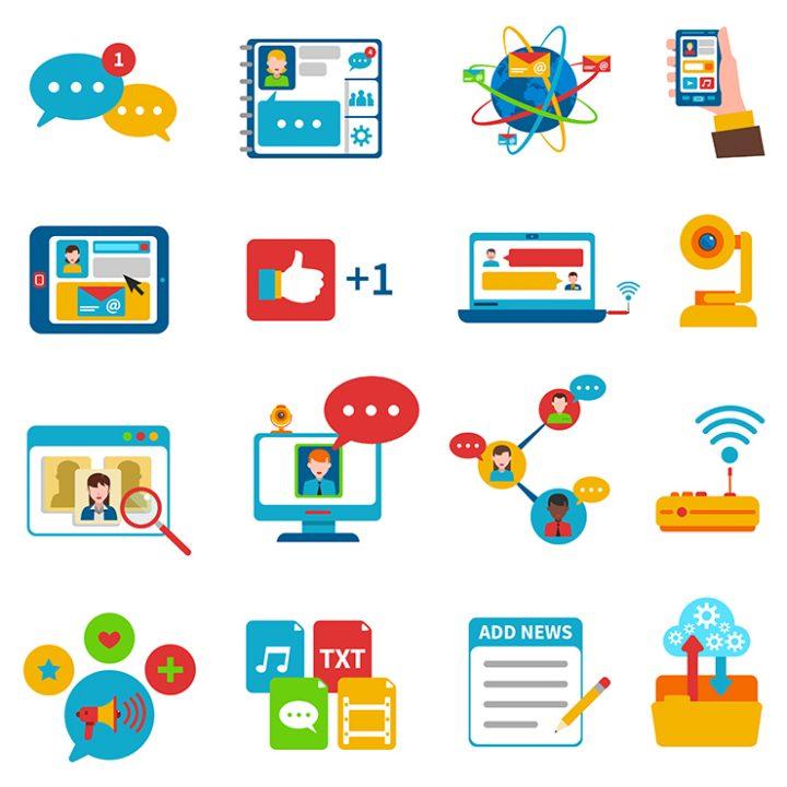 17 de Maio Dia Mundial das Telecomunicações e da Sociedade da Informação
