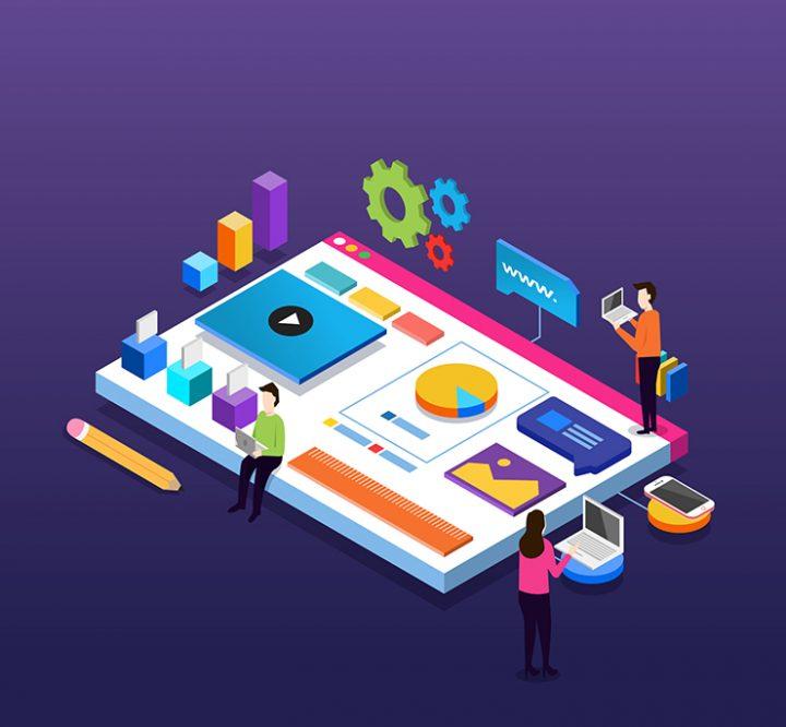 Microsoft oferta plataforma gratuita com cursos sobre IA