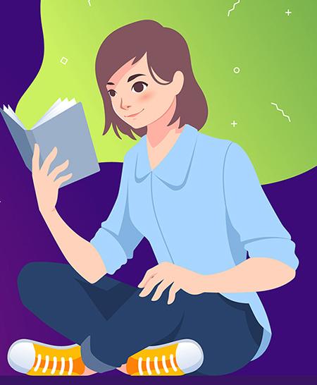 Livros para ajudar a exercitar seu cérebro