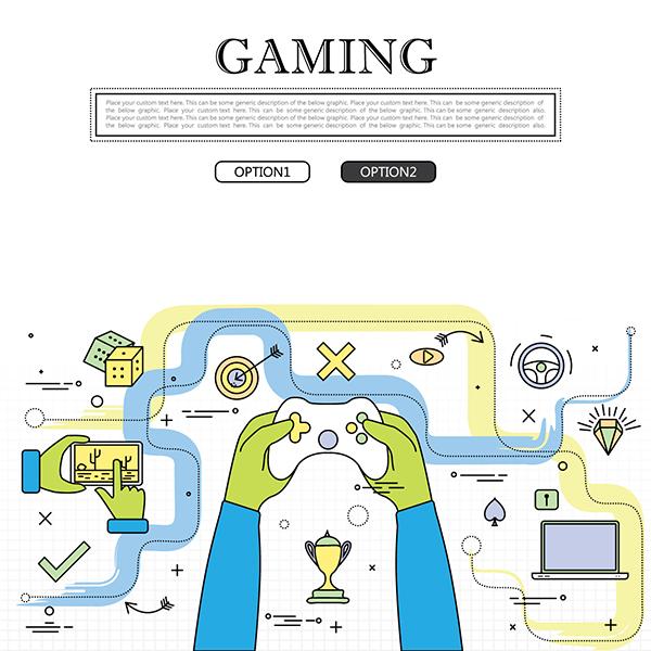 Google abre inscrição para desafio de games voltado a jovens mulheres