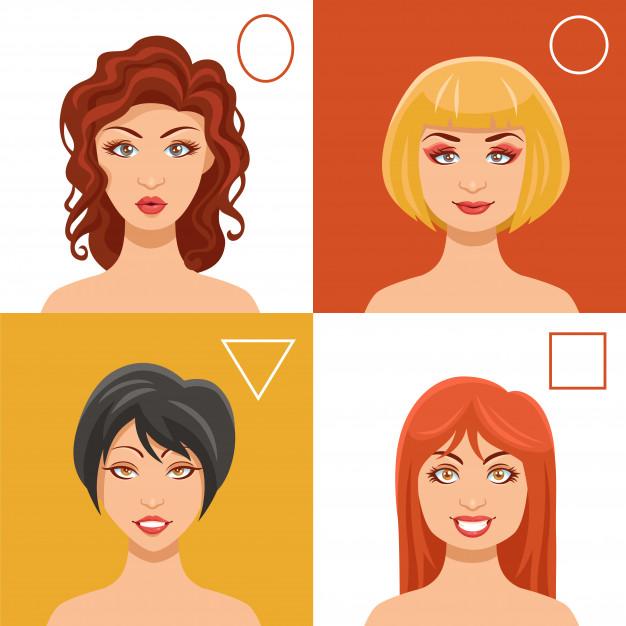 IA criada pelo Adobe, ajuda a identificar se um rosto foi modificado em uma foto
