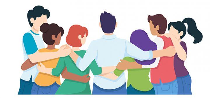 30 de Julho, Dia Internacional da Amizade