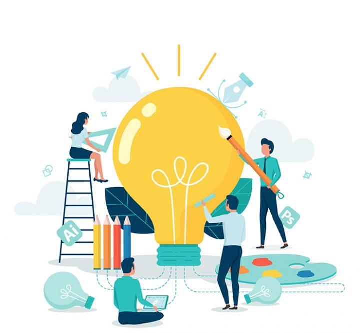 Práticas que ajudam a melhorar o ambiente de trabalho