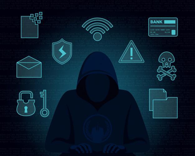 Microsoft alerta para danos que podem ser causados pela vulnerabilidade BlueKeep