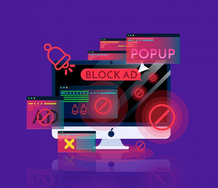 Cuidado! Windows Defender pode ser desabilitado via e-mail por Trojan bancário