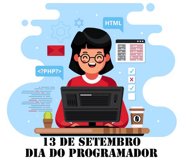 Dia do Programador, confira alguns filmes para assistir e comemorar nesse dia.