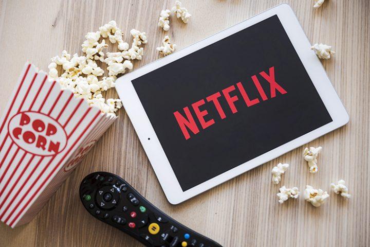 Confira alguns dos melhores filmes sobre tecnologia para assistir com toda família na Netflix