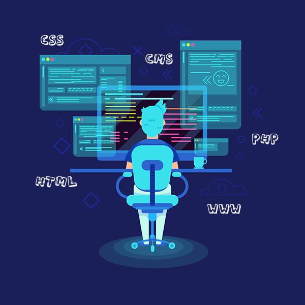 19 de Outubro, Dia do Profissional de Tecnologia da Informação