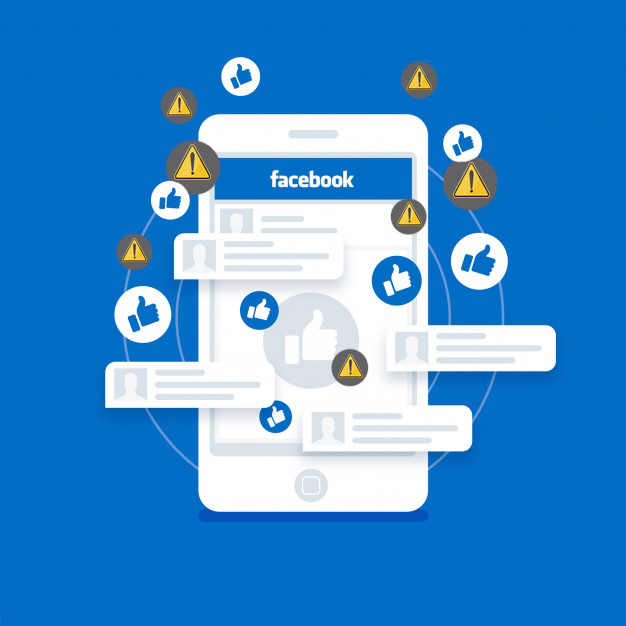 Invasão de privacidade ou bug? Facebook liga câmera do iPhone