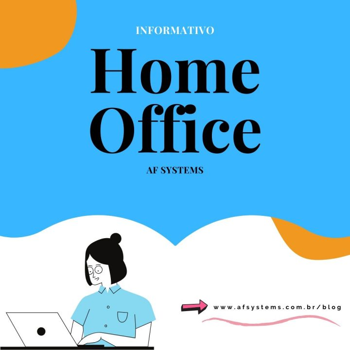 Home Office AF Systems