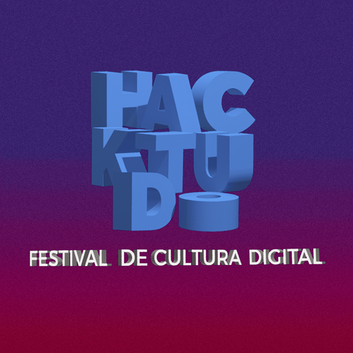 HACKTUDO 2020 – Hackathon OLX