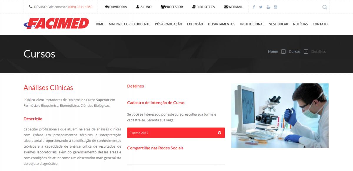 Análises Clínicas - 2016-11-21 15.17.59