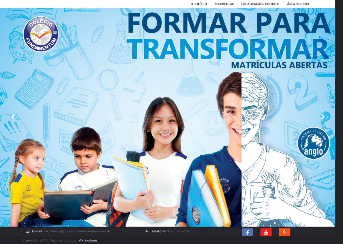 Colégio Fundamentum - 2016-11-17 14.01.23