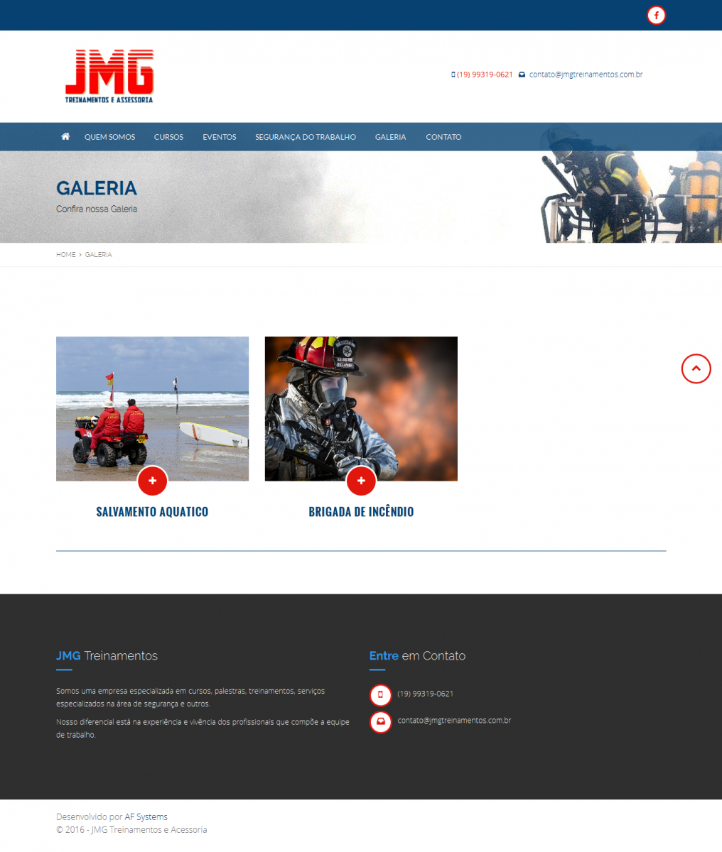 JMG Treinamentos - 2016-11-21 14.19.46