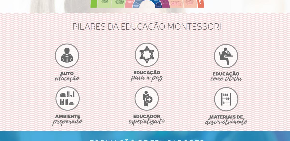 Montessori Brasil
